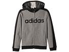 adidas Kids Smu Athletic's Jacket (Big Kids)