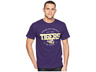 Champion College LSU Tigers Jersey Tee 2