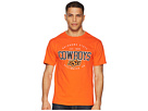Champion College Oklahoma State Cowboys Jersey Tee 2