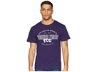 Champion College TCU Horned Frogs Jersey Tee 2