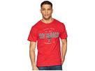 Champion College Texas Tech Red Raiders Jersey Tee 2