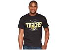 Champion College Missouri Tigers Jersey Tee 2