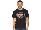 Champion College UNLV Rebels Jersey Tee 2