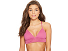 Seafolly Seafolly Quilted Tri