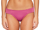 Seafolly Quilted Hipster