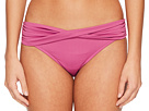 Seafolly Seafolly Twist Band Mini Hipster Bottom