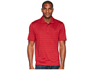 Champion College Oklahoma Sooners Textured Solid Polo