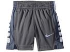 Nike Kids Elite Stripe Shorts (Toddler)
