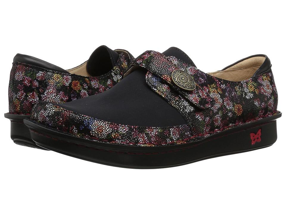Alegria Brenna (Garland) Women's Shoes