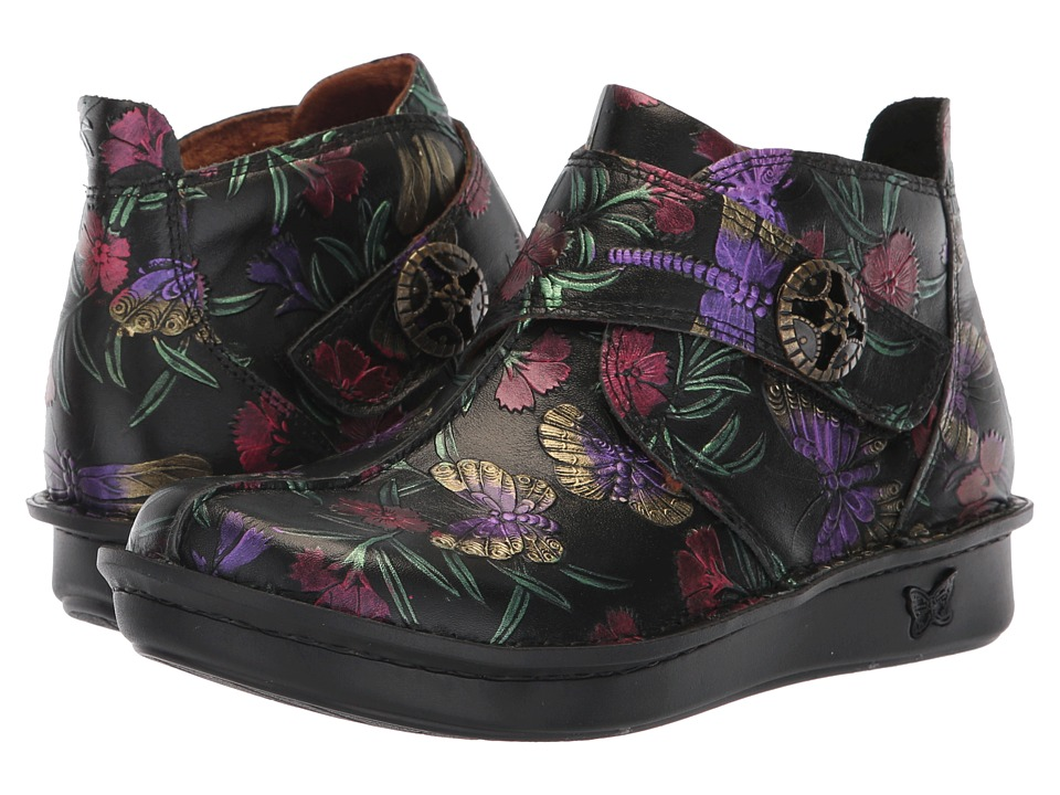 Alegria Caiti (Meadow) Women's  Boots