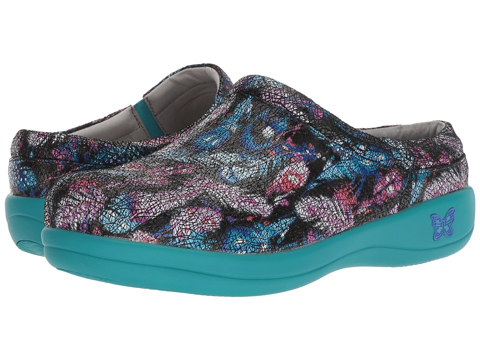 Alegria Kayla (Feather Weight) Slip-On Shoes