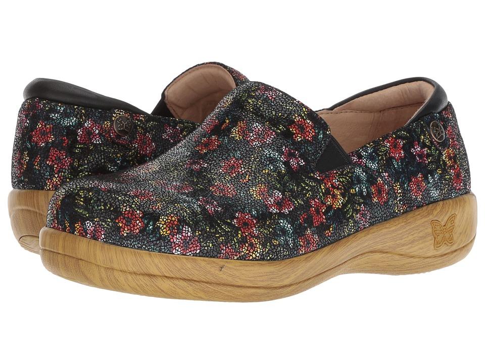 Alegria Keli Professional (Perkie) Women's Shoes