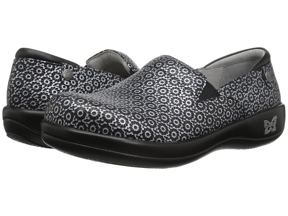 Alegria Keli Professional (Steel Wheels) Women's Shoes
