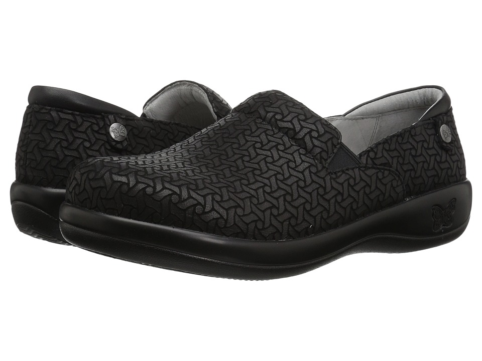 Alegria Keli Professional (Esher) Women's Shoes