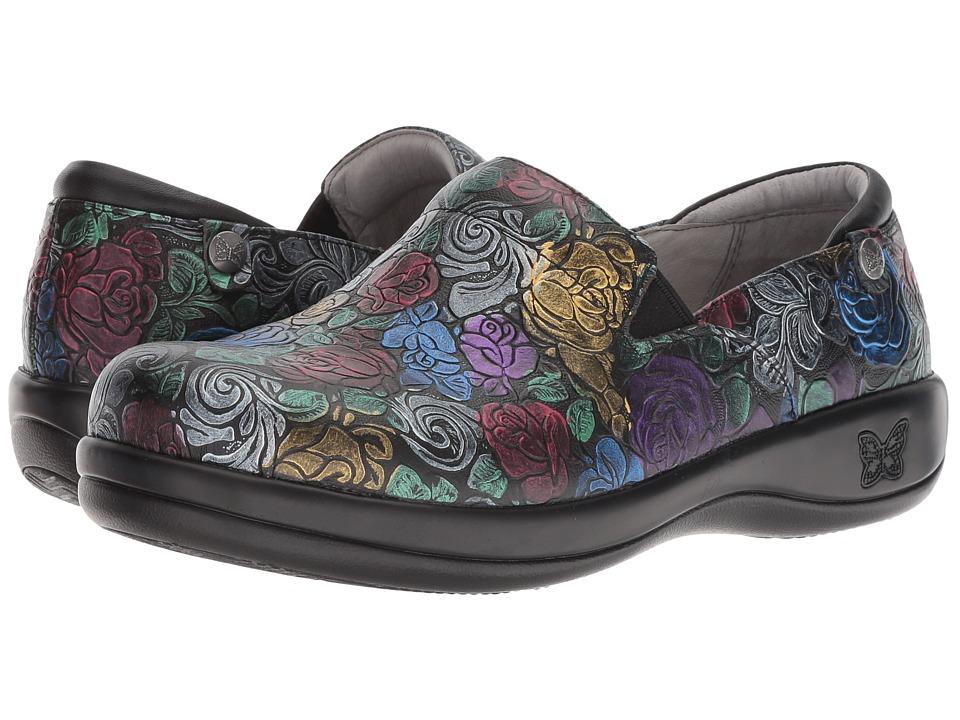 Alegria Keli Professional (Workmanship Mini) Women's Shoes