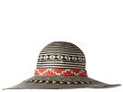 Roxy Feel in the Sand Sun Hat