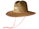 Roxy Kids Tomboy Sun Hat