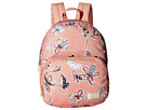 Roxy Kids All the Colors Backpack (Little Kids/Big Kids)