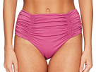 Seafolly Seafolly Seafolly Gathered Front Retro Pants