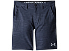 Under Armour Kids Static Shorts (Little Kids/Big Kids)
