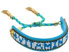 Rebecca Minkoff Vitamin Sea Seed Bead Friendship Bracelet