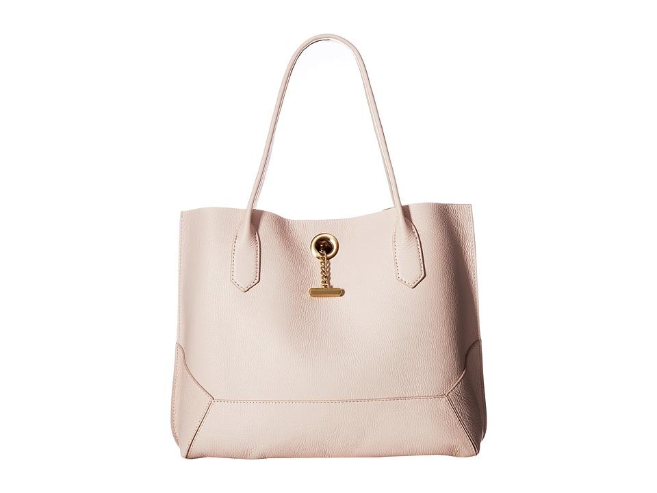 Botkier - Waverly Tote (Blossom) Tote Handbags