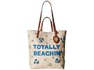 Tommy Bahama St. Thomas Beach Tote