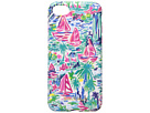 Lilly Pulitzer Lilly Pulitzer iPhone 7 Classic Cover