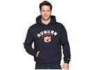 Champion College Auburn Tigers Eco(r) Powerblend(r) Hoodie 2