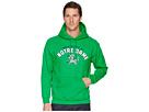 Champion College Notre Dame Fighting Irish Eco(r) Powerblend(r) Hoodie 2