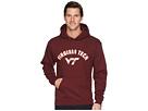 Champion College Virginia Tech Hokies Eco(r) Powerblend(r) Hoodie 2