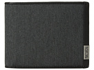 Tumi Alpha Global Wallet w/ Coin Pocket