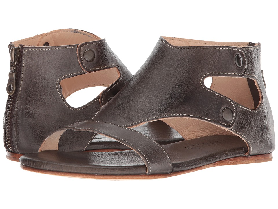 Bed Stu Soto (Taupe Rustic 1) Sandals