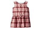 Burberry Kids Mini Dress (Infant)