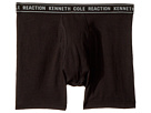 Kenneth Cole Reaction 3-Pack Basic Boxer Brief