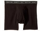Kenneth Cole Reaction Kenneth Cole Reaction 3-Pack Basic Boxer Brief