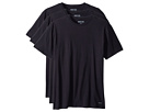 Kenneth Cole Reaction 3-Pack Classic Fit Crew Neck Tee