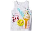 Burberry Kids Ice Cream ABSFN Top (Little Kids/Big Kids)