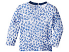 Stella McCartney Kids Stella McCartney Kids Georgie All Over Stars Printed Tee (Infant)