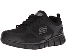 SKECHERS Work SKECHERS Work Telfin-Sanphet SR