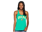 Champion College Oregon Ducks Eco(r) Swing Tank Top