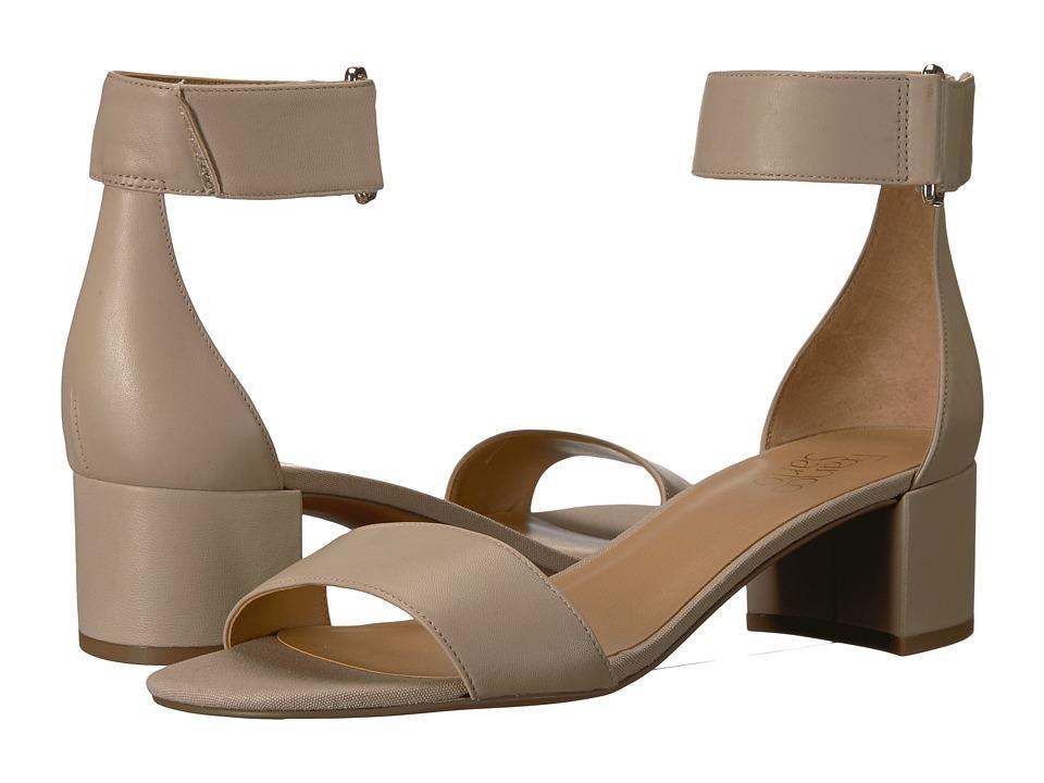 Franco Sarto Rosalina (Bisque) Women's Shoes
