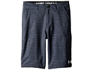 Under Armour Kids Static Shorts (Big Kids)