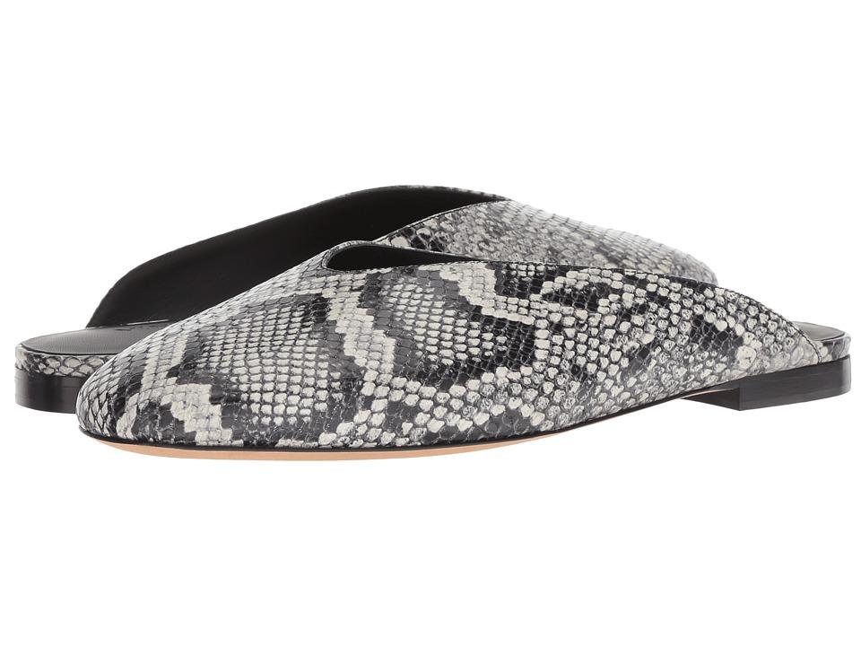 Vince Levins (Sahara) Women's Shoes