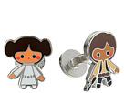 Cufflinks Inc. Princess Leia Han Solo Cufflinks Pair