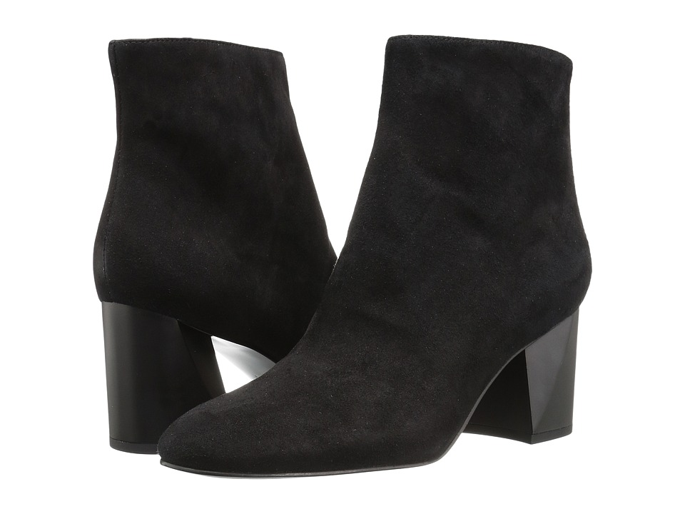 KENDALL + KYLIE Hadlee (Black) Women's Shoes