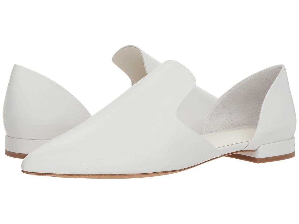 Vince Damris (Horchata Siviglia Calf) Women's Shoes