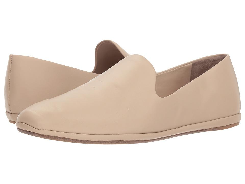 Vince Paz (Greige Nude Siviglia Calf) Women's Shoes