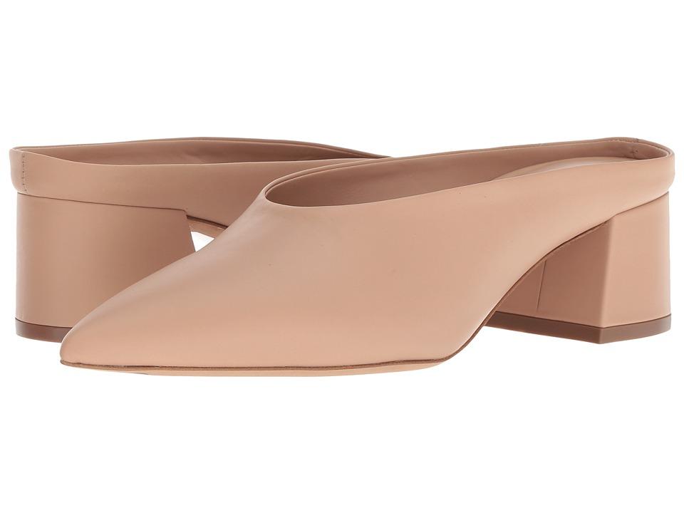 Vince Ralston (Nude Siviglia Calf) Women's Shoes