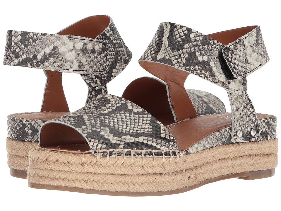 Franco Sarto - Oak by SARTO (Roccia) Women's Sandals